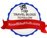 roadbikehub-com-top-blogs