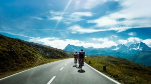 It's Time You Begin Cycling For Fitness