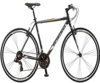Schwinn Volare 1200 Road Bike