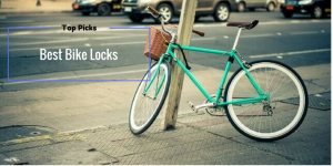 Best Bike Locks Review in 2017 [Read This Ultimate Buying Guide]
