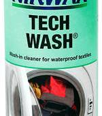 nikwax-tech-wash