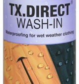 nikwax-tx-direrc-wash-in