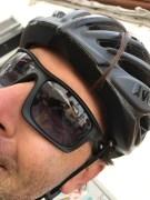 Gafas Uvex Variomatic