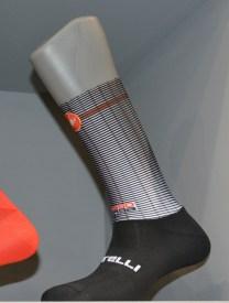 Aero Speed Shock Castelli Cycling