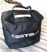 Castelli Race Rain