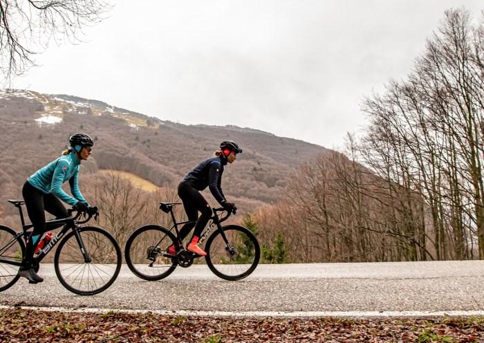 Castelli otoño-invierno 2020