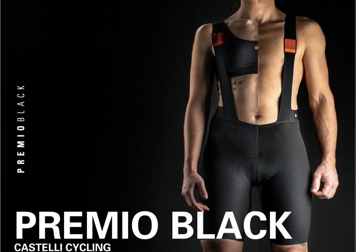 Premio Black
