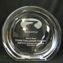Roadfly Auto Show Awards