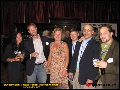 Roadfly Group Photo