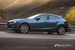 2015_Mazda3_ALG_Residual_Value.03