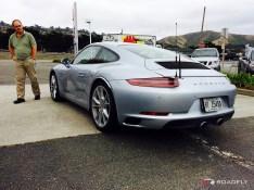 2016_Porsche_Spy_Photo.02