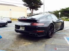 2016_Porsche_Spy_Photo.05