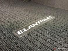 2015_Hyundai_Elantra_GT.20