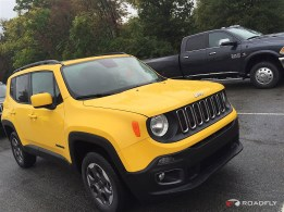 2016_Fiat-Chrysler-Ram-Jeep-Dodge.04