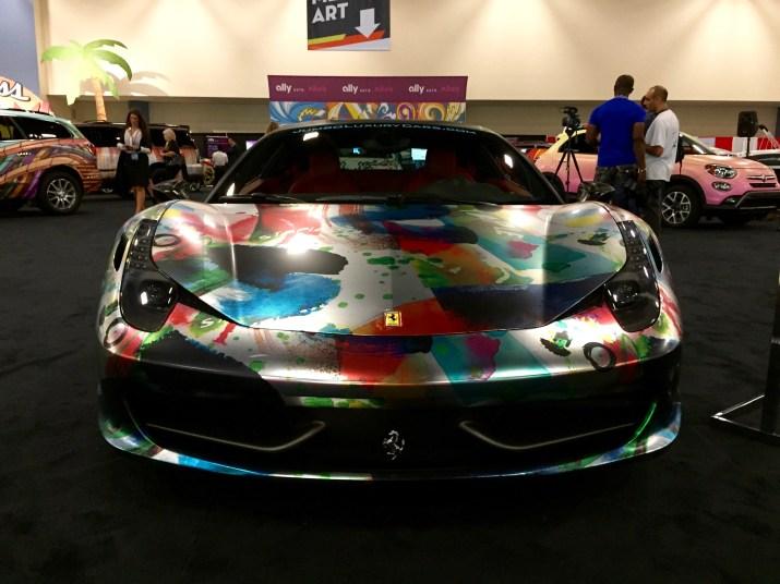 2015_Miami_Art_Cars-12