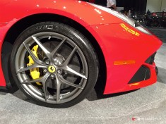 2015_Miami_Auto_Show_Pictures.106