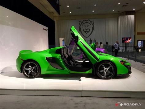 2015_Miami_Auto_Show_Pictures.125