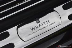 2016-Rolls_Royce_Wraith.17