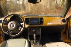 2016-VW-Beetle-Dune.05