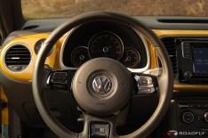 2016-VW-Beetle-Dune.06