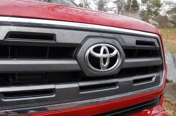2016-Toyota-Tacoma-Double-Cab.14
