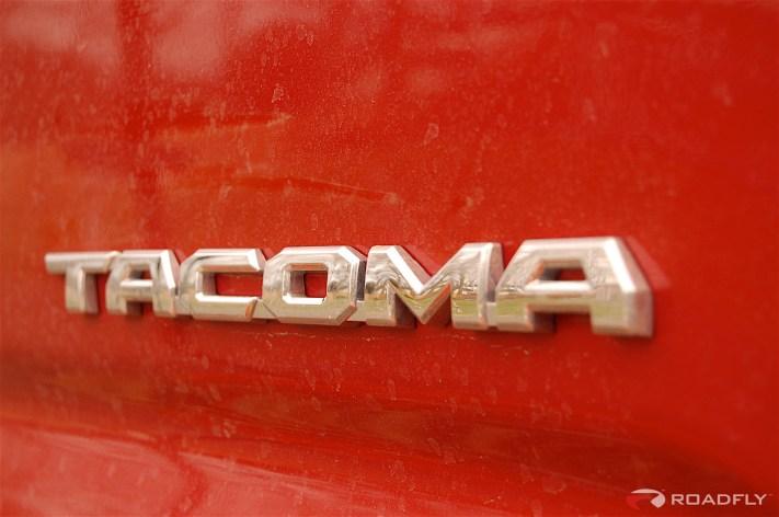 2016-Toyota-Tacoma-Double-Cab.15