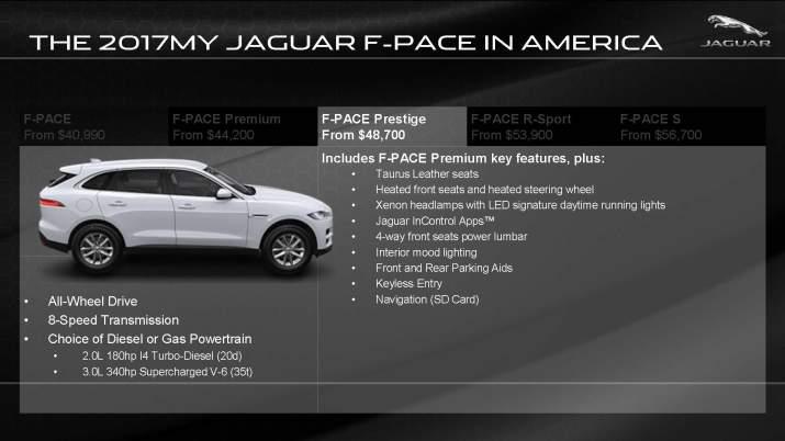 Jaguar_F-PACE_07