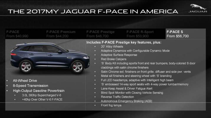 Jaguar_F-PACE_09