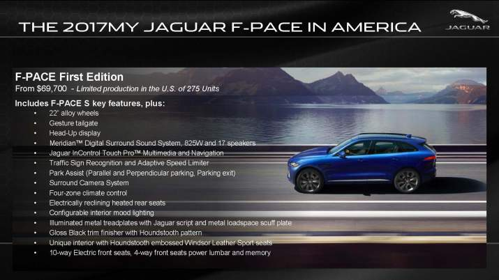 Jaguar_F-PACE_10
