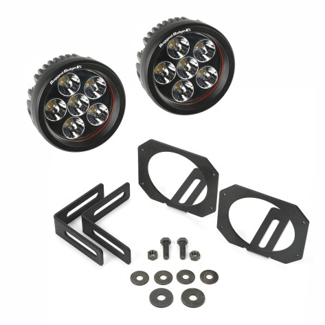 rugged_ridge_led_foglights