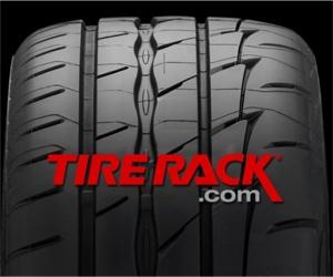 tire-rack-ad-300x250