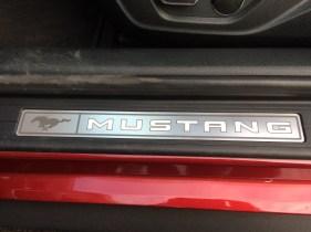 2016.Ford.Mustang.Preimum.6