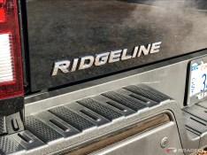 2017-Honda-Ridgeline-08