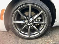 2017-Mazda-MX-5.04