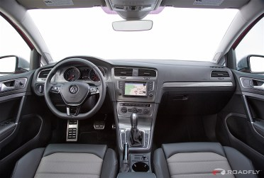 vw-golf-alltrack-2017-02