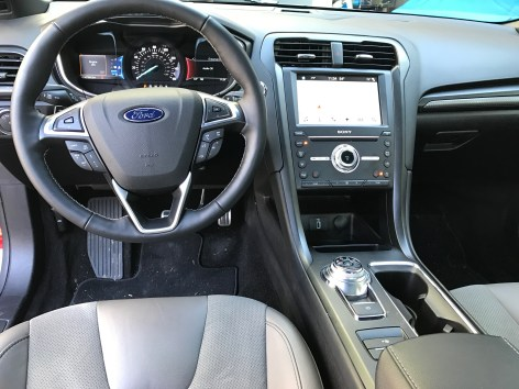 2017-Ford-Fusion-Sport-8