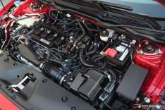 2017-Honda-Civic-Hatchback-06