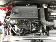 2017-Hyundai-Elantra-Eco-7
