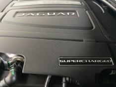 2017-Jaguar-F-Pace.12