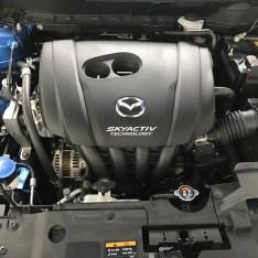 2017-Mazda-CX3.8