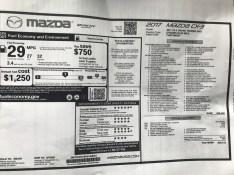 2017-Mazda-CX3.9