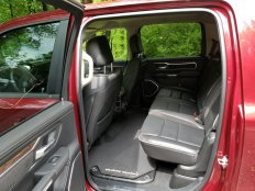 2019-RAM-Rear-Crew-Cab-Seat
