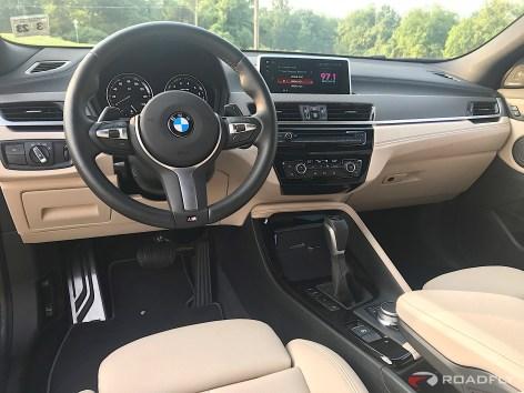 2018-BMW-X2-02