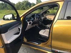 2018-BMW-X2-04