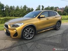 2018-BMW-X2-05