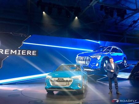 2019-Audi-e-tron-55-quattro-07