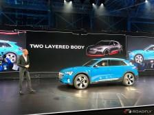 2019-Audi-e-tron-55-quattro-08