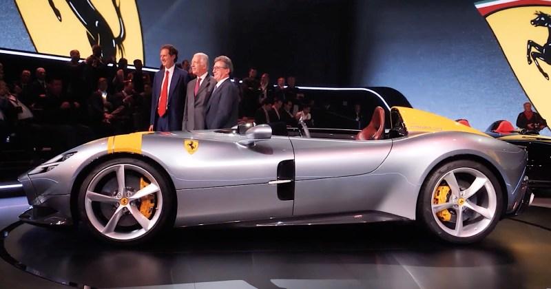 2019-Ferrari-Monza-SP1-SP2-05