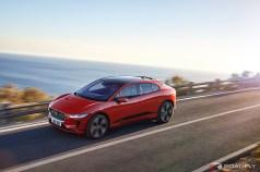 2019-Jaguar-I-Pace-SUV-02