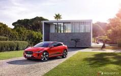2019-Jaguar-I-Pace-SUV-03